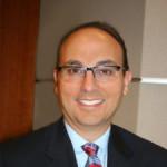 Dr. Stephen Joseph Rashbaum, MD