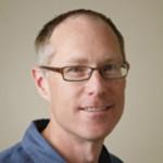 Dr. Anthony Jon Bock, MD