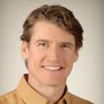 Dr. Trevor Marshall Braden, MD