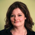 Dr. Colleen Kelly Yavarow, DO