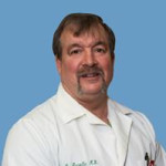 Dr. Walter David Gianelle, MD