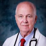 Dr. Ronald Preston Boren, MD
