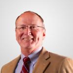 Dr. Raymond Weldon Merrell, MD