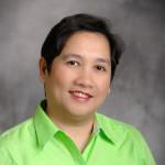Dr. Gloria Crese B Abacan, MD
