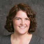Dr. Heather Nicole Diaz, MD