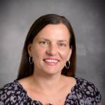 Dr. Sabine Volchok, MD