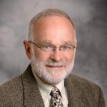 Dr. Ben Williams Sonnichsen, MD