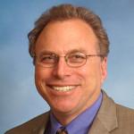 Dr. Paul Lewis Yudelman, MD