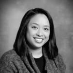 Dr. Leslie Ann Drapiza, MD