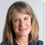 Dr. Sarah Mc Gee Hopfenbeck, MD