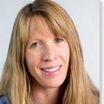 Dr. Jennifer Anne Kempers, MD