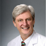 Dr. Timothy David Moore, MD