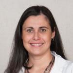 Dr. Vanessa Renee Neiman, MD