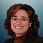 Dr. Robin Marie Scarlata, MD