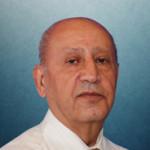 Dr. Parviz Kalim Khodadadian, MD