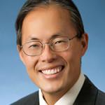 Dr. Henry Chenghong Tong, MD