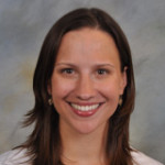 Dr. Andrea Tesvich Murina, MD