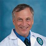 Dr. Peter C Meade, MD