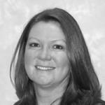 Dr. Gail Sue King, MD