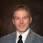 Dr. Rick Alan Erdman, MD
