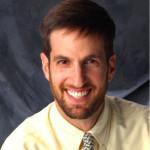 Dr. Alexander P Lorusso, MD
