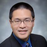 Dr. Paul Pochiang Shu, MD