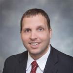 Dr. Scott John King, MD