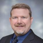 Dr. Steven Thomas Gerstler, MD