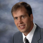 Dr. Joseph Michael Stefko, MD