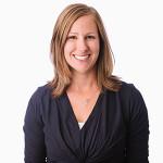 Dr. Lauren Witte Miltenberg, MD