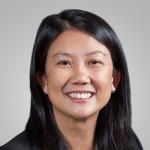 Deborah Yu