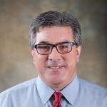 Dr. Jeffrey Jonathan Wise, MD