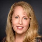 Dr. Jennifer Anne Steele, MD