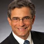 Dr. Arthur Santana Centeno, MD