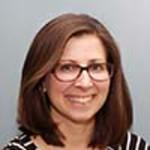 Dr. Heather Marie Stein, MD