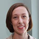 Dr. Michelle Dianne Dorwart, MD