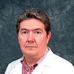 Dr. Martin Paul Dommers, MD