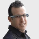 David Jay Friedman
