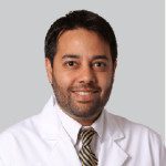 Dr. Nabeel N Farooqui, MD