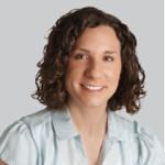 Dr. Amy Sarah Feldman, MD