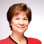 Dr. Cynthia Lou Costenbader, MD