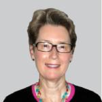 Jane Gwinn