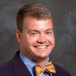 Dr. Reid Fain Johnstone, MD