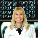 Dr. Lynda Louise Frye, MD