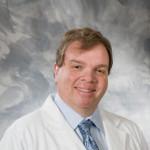 Dr. Richard Neil Jenet, MD