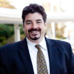 Dr. Vito E Errico, MD