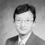 Dr. John Lee, DO