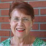 Dr. Sharon Lutosky, MD