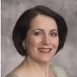Dr. Alison Jean Reinbold, MD