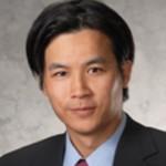 Dr. David Ruan, MD